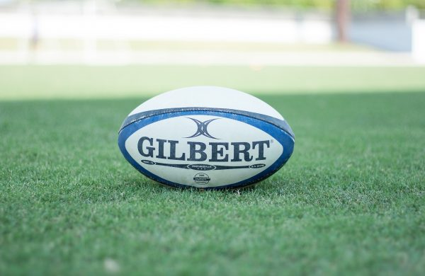 Six Nations Rugby shown at Crown Inn Elton